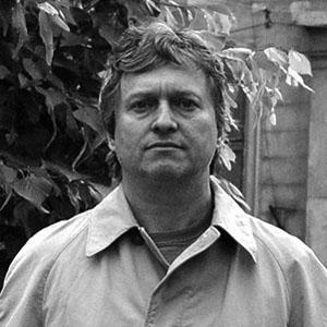 Marek Bečka