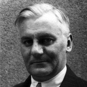 Václav Barth