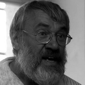 Josef Brůček