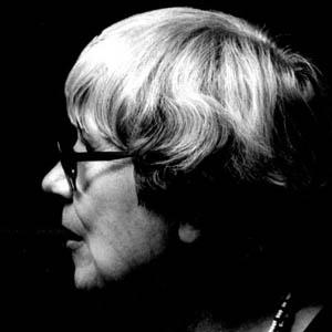 Hana Budínská