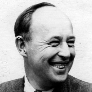 František Čech