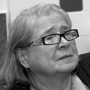 Hana Dotřelová