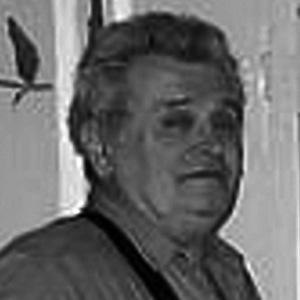 Jaroslav Dařbujan