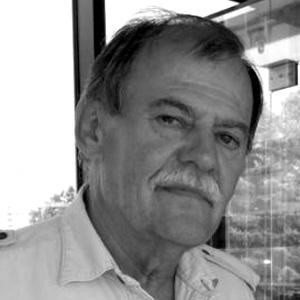 Jaroslav Doležal