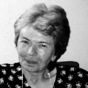 Jana Dražďáková