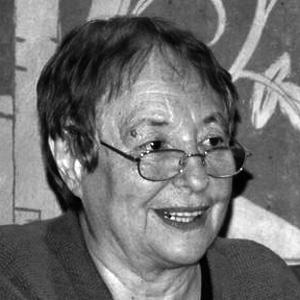 Alice Dubská