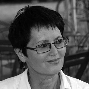 Ivana Faitlová