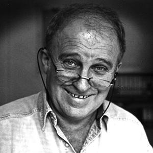 Josef KROFTA