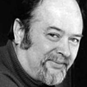 Josef Lamka
