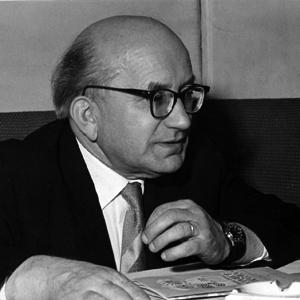 Vladimír Matoušek
