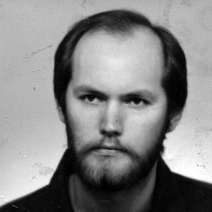 Miroslav Milfajt