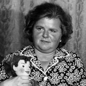 Jaromíra Nohelová