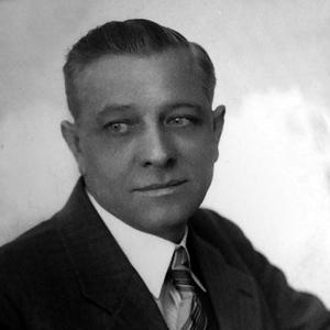 Gustav Nosek